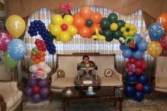 بادکنک ارایی تولد (48)