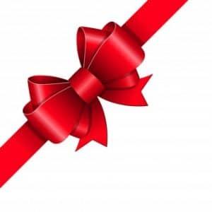 red ribbon bow 1284 3680 300x300 - فروشگاه سلام بادکنک